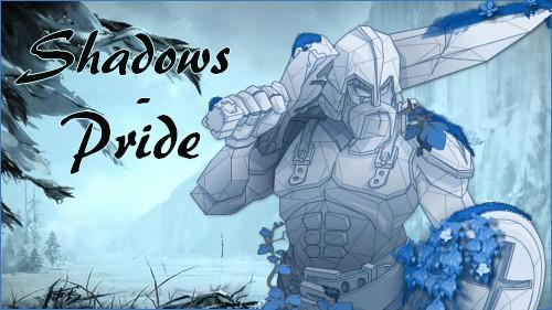 [Candidature acceptée] de Shadows-Pride/Gold Prysen10