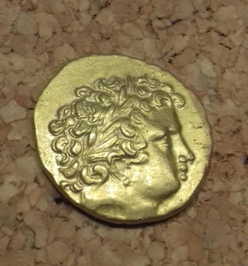 Imitation d'un statère de Philippe II de Macédoine ... 20171012