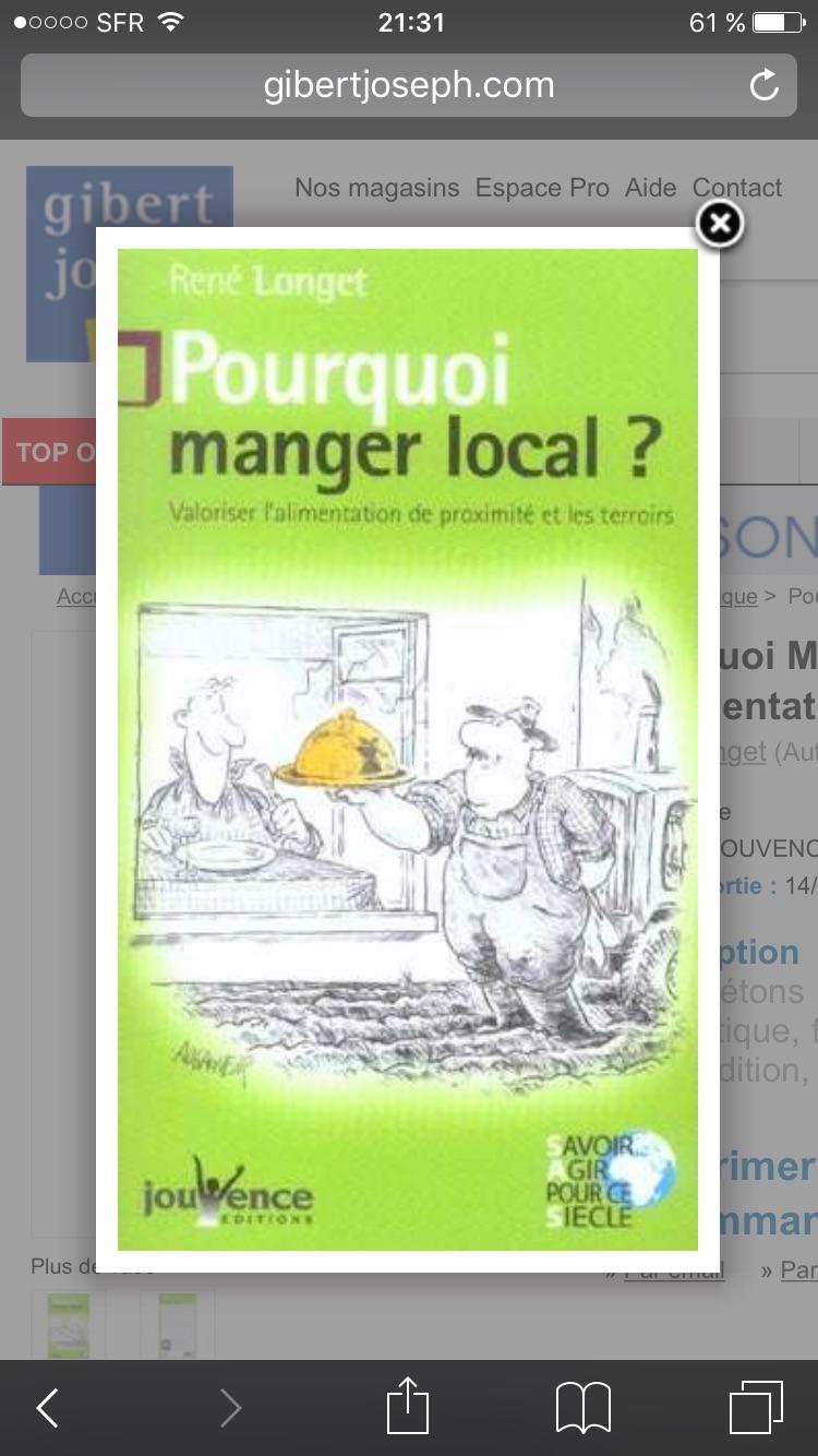 LIVRE Le guide du locavore Image14