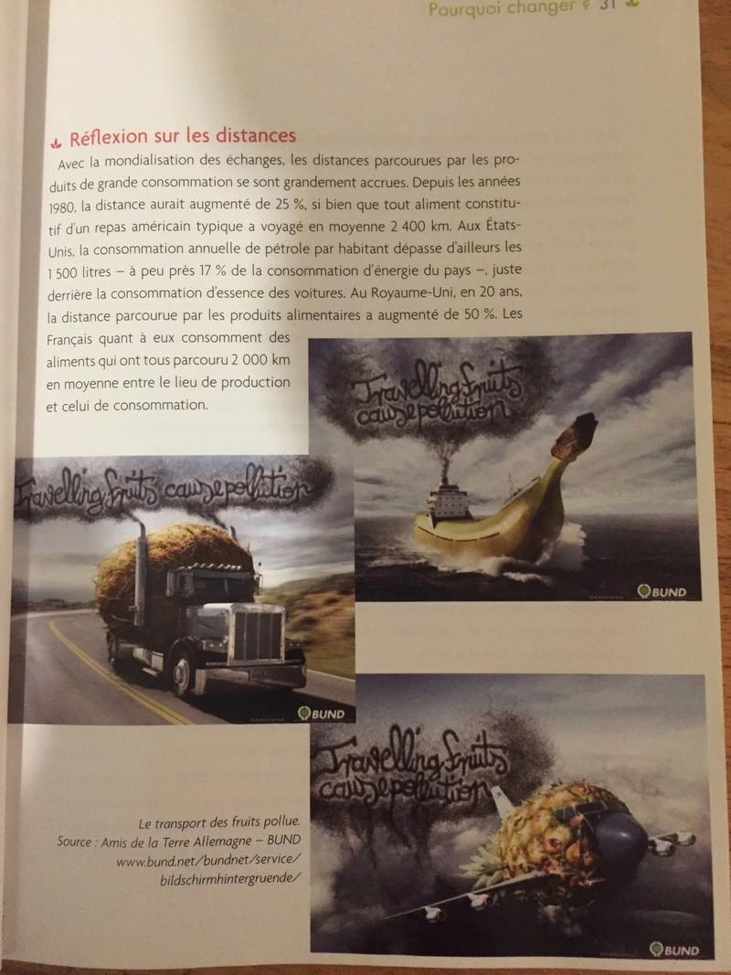 LIVRE Le guide du locavore Image17