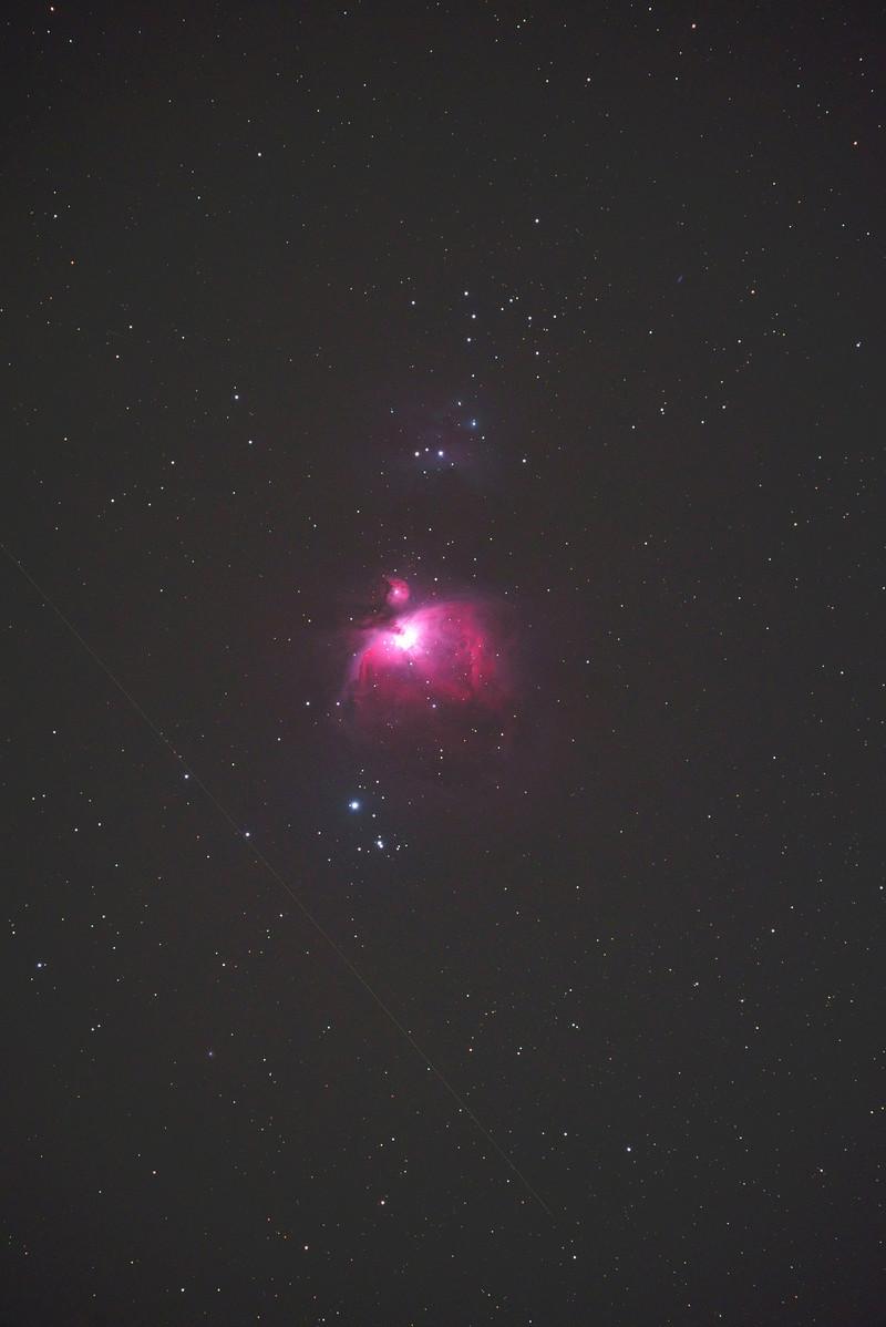 IC 434 Dsc01210
