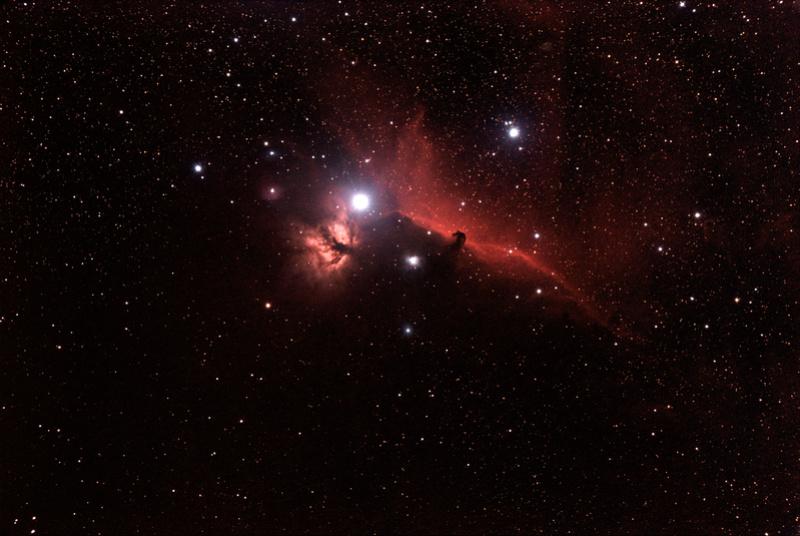 IC 434 Ic434_12