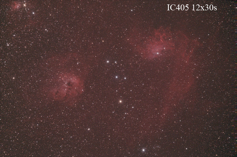 ic405: un retour de flamme ! Ic_40513