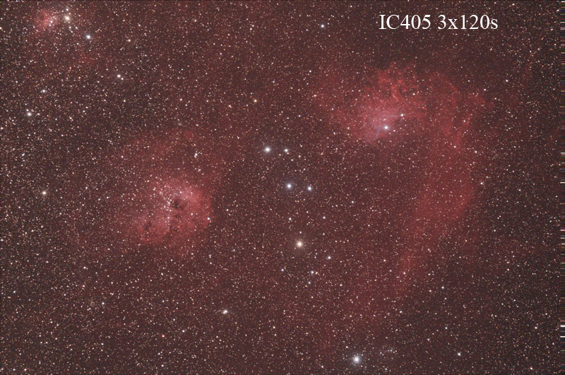 ic405: un retour de flamme ! Ic_40514