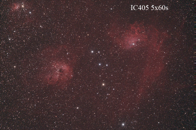 ic405: un retour de flamme ! Ic_40515