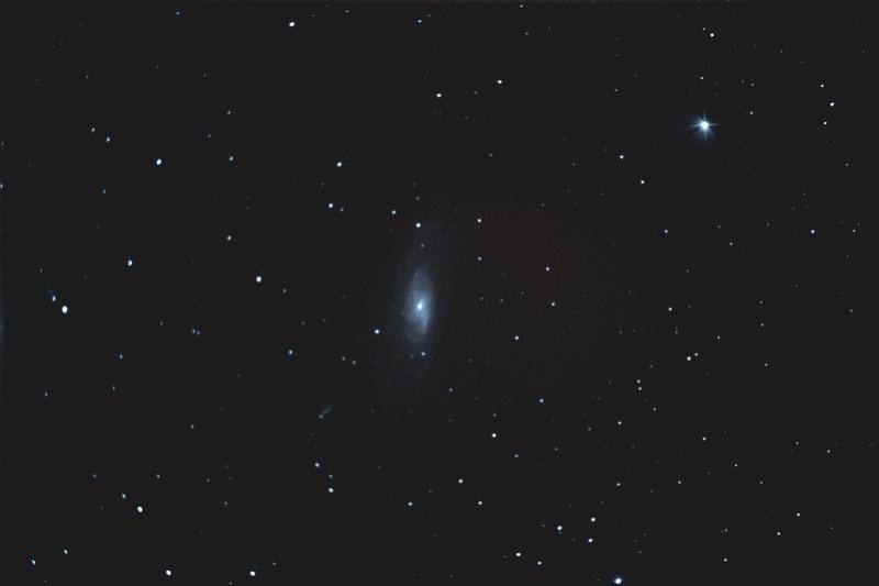 M106 et M101 M106_v10