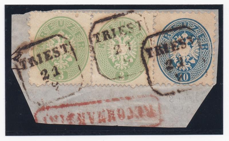 Unbekannte Stempel 1868_b10