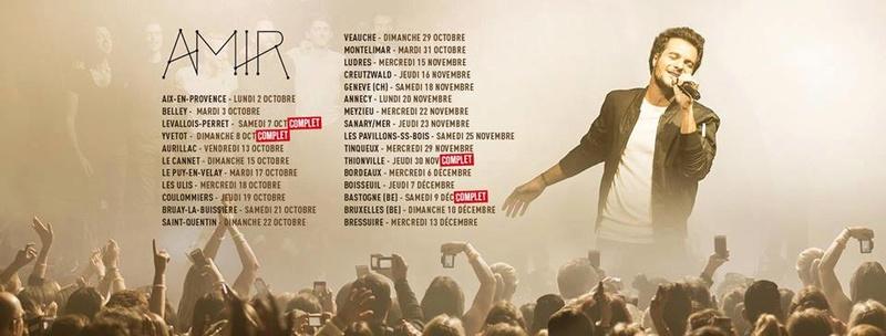 DATES AMIR TOUR 22008110
