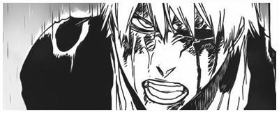 [Mission A] La première traque de la Brume : Une lame, un roc Ichigo10