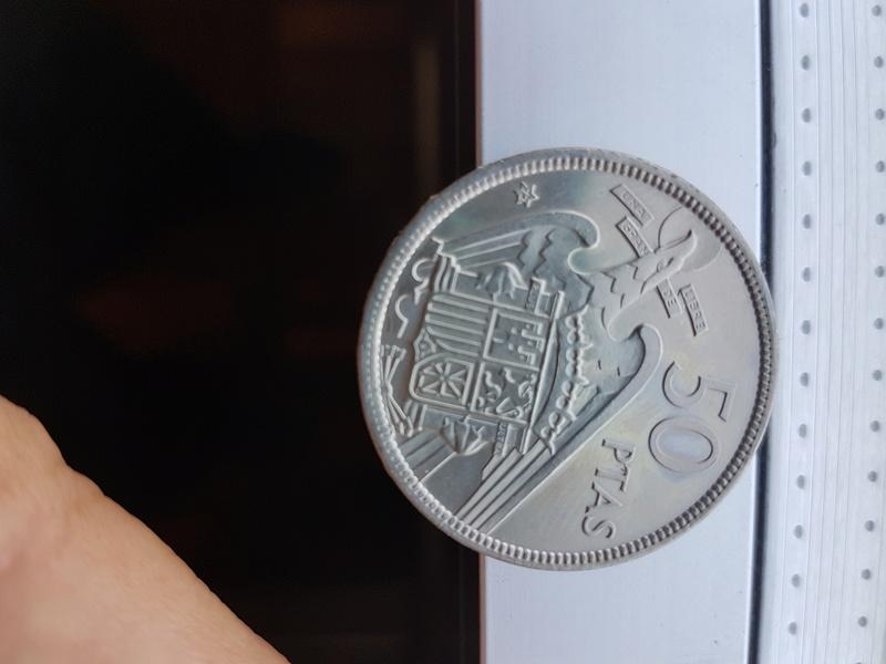 Cartera especial para coleccionistas  (*72). Estado Español 20180324