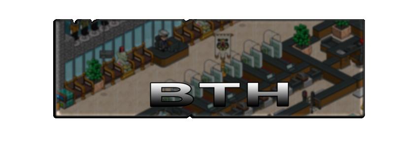 [BTH] Batalhão Tático Habbiano