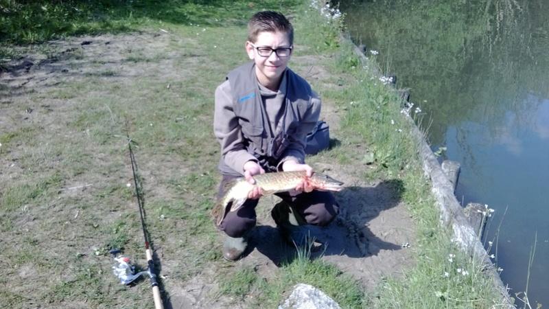 Pêche a la carpe  Wp_20110