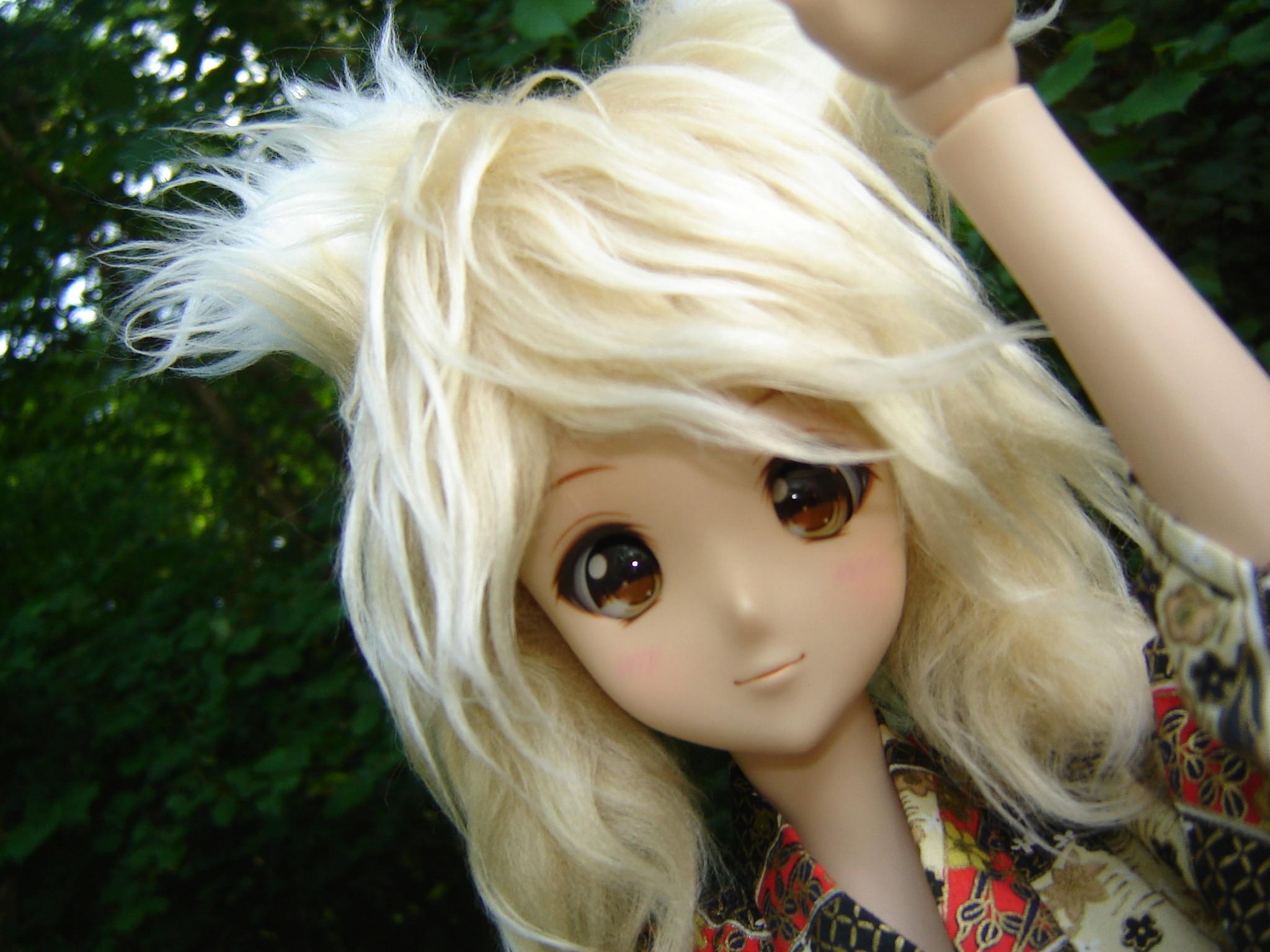 [smart doll mirai]quoi de neuf chez smart doll !!! - Page 2 Dsc07722