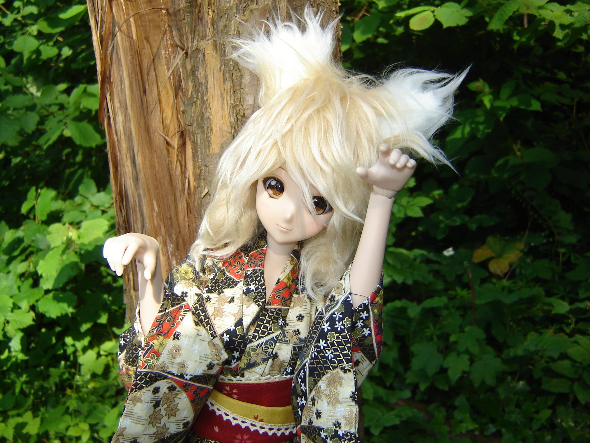 [smart doll mirai]quoi de neuf chez smart doll !!! - Page 2 Dsc07723