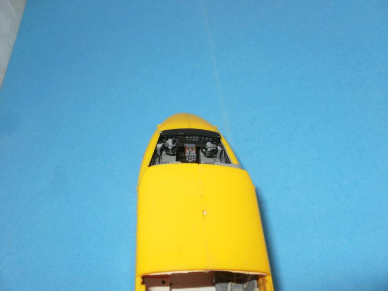 Canadair CL-215 355 Μοίρα Τακτικών Μεταφορών, Π.Α. στην 1/72. - Σελίδα 4 00710