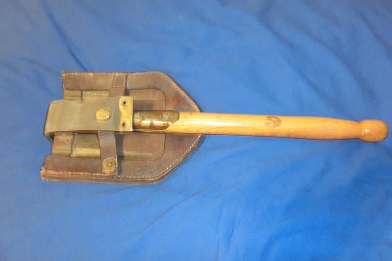Folding shovel restauration question Cimg3026