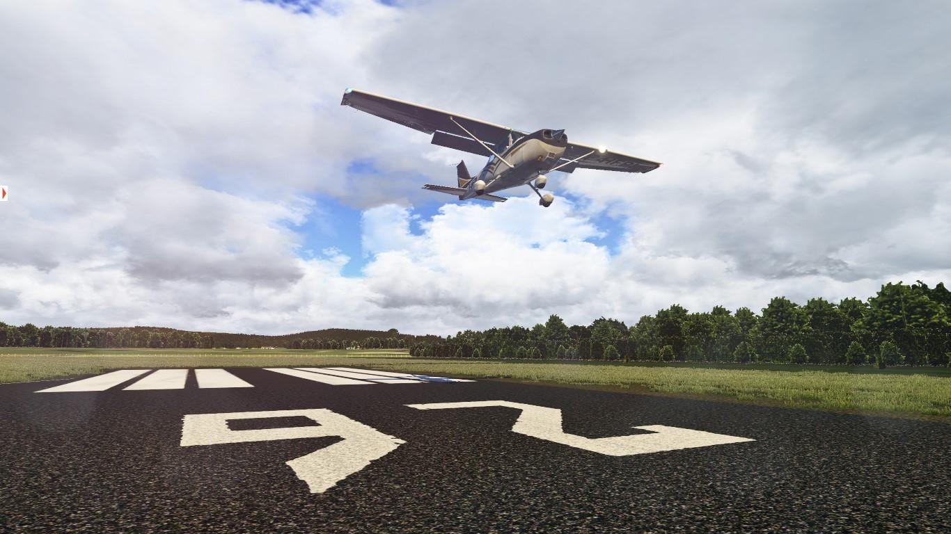 Uma imagem (X-Plane) - Página 19 X-plan10