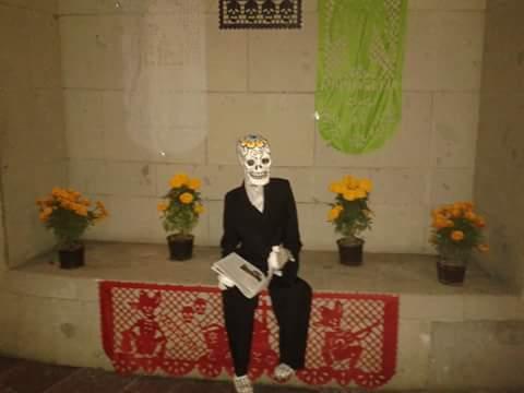 Culture Halloween/jour des morts Facebo11