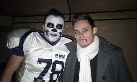 Culture Halloween/jour des morts Facebo12