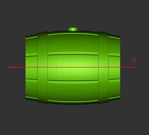 Usinage 3D profond: Réalisations et Paramétrages CAMBAM sur MDF 1211