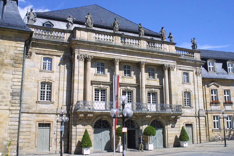 À Bayreuth, le Philharmonique de Berlin redonne vie à l'opéra de Farinelli 1024px11