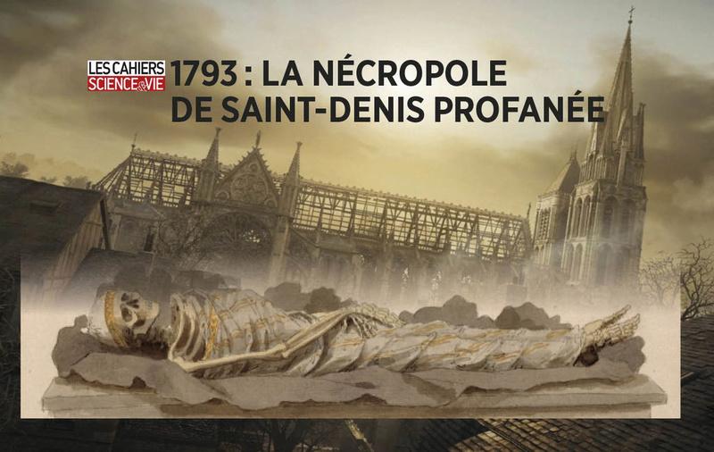 la basilique Saint Denis - Page 8 1793-l10