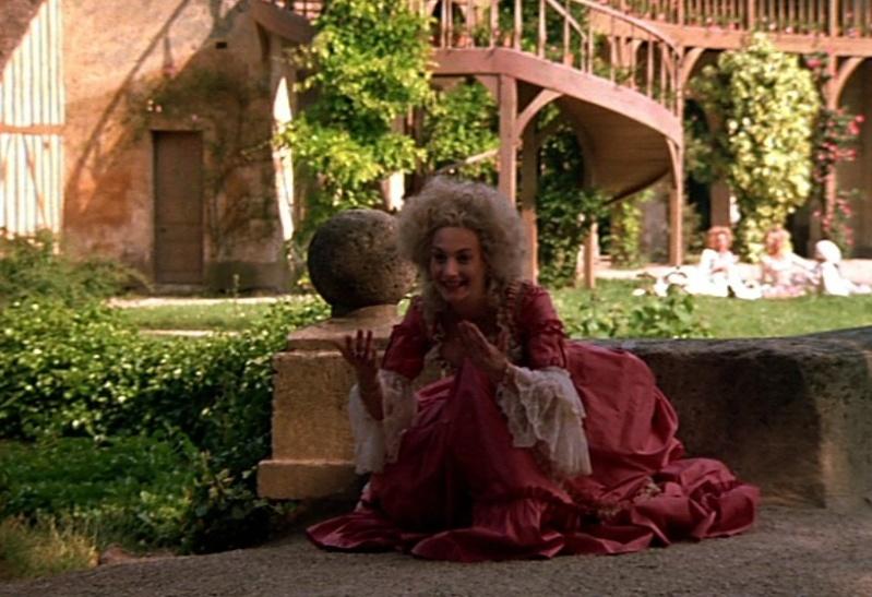 Que penser du Marie Antoinette de Sofia Coppola? - Page 8 25640211