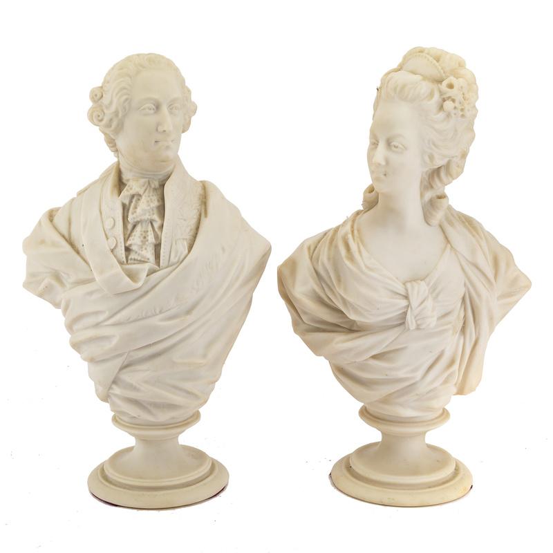 A vendre: Louis XVI et Marie Antoinette - Page 6 3887_110