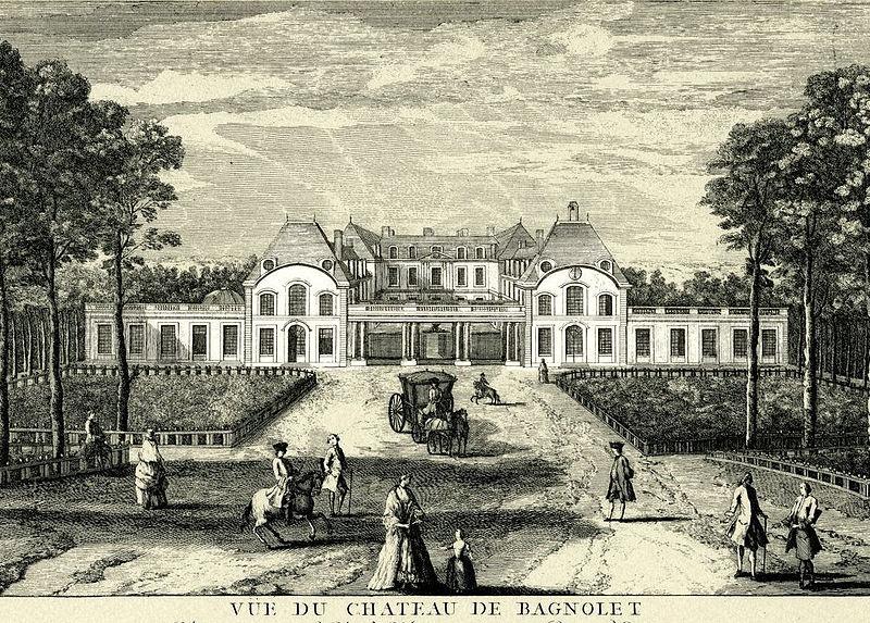 l'Ermitage du Baron de Batz - Page 3 800px-11