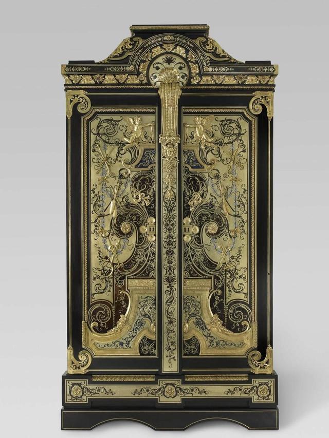 Les historiens pas les bienvenus à Versailles ? B603d210