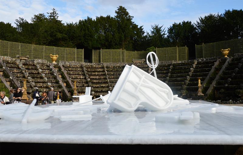 « Voyage d'hiver » à Versailles Chatea11