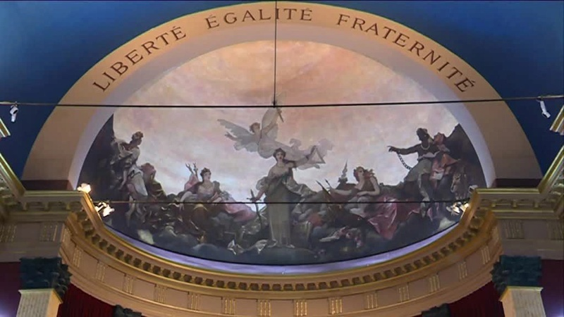 Série sur la Franc-Maçonnerie Coupol10