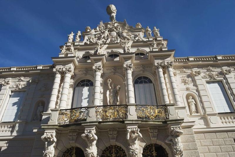 Les châteaux de Ludwig Le-cha17