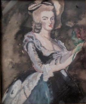 Variations sur le portrait à la rose - Page 12 Sans_t10