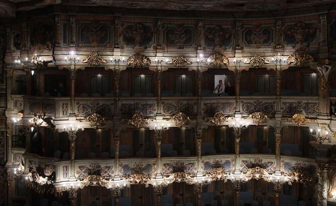 À Bayreuth, le Philharmonique de Berlin redonne vie à l'opéra de Farinelli Xvmb0310