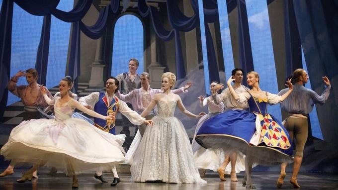 Opéra royal  Xvmc0a10