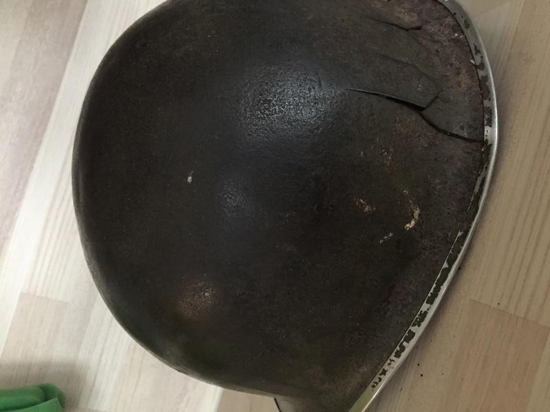 Insigne casque us Img_0124