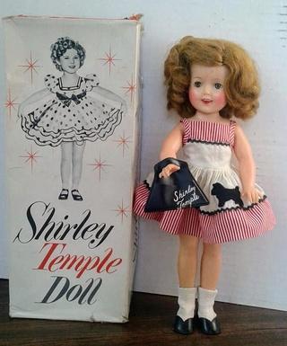 Ideal Toys : Shirley (composition et vinyle) - Mise à jour : 08/08/18 - Page 3 Bd35cb10