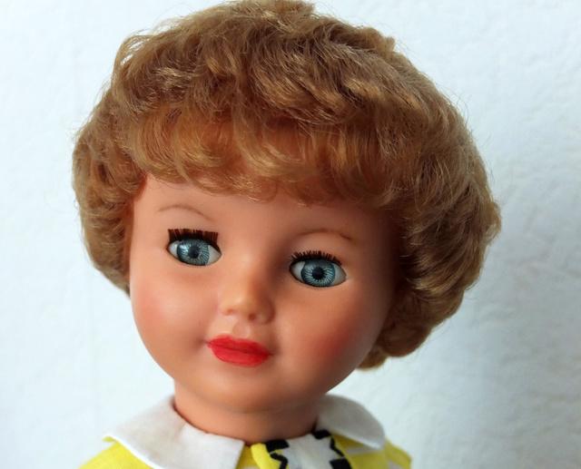 Ma poupée Marie-Françoise (1959) de Modes &Travaux Mf_por10