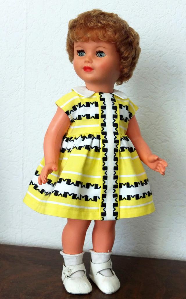 Ma poupée Marie-Françoise (1959) de Modes &Travaux Mf_rob11