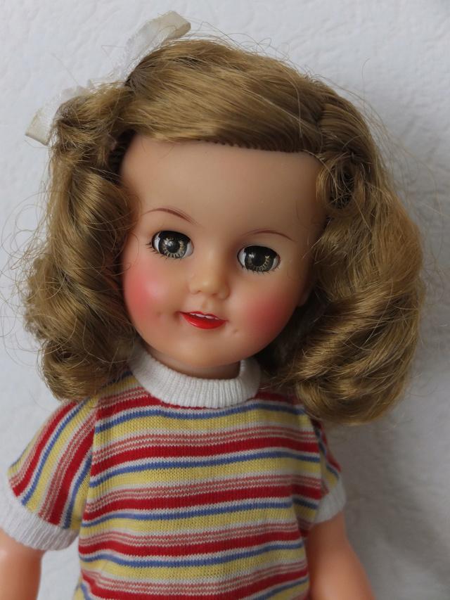 Ideal Toys : Shirley (composition et vinyle) - Mise à jour : 08/08/18 Shirle11