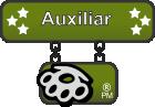 FF005E - Ranks para meu Fórum Aaux11