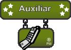 FF005E - Ranks para meu Fórum Aaux12