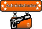 FF005E - Ranks para meu Fórum Adms11