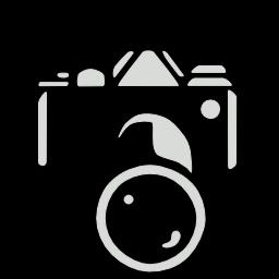 FF005E - Ranks para meu Fórum Camera10