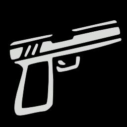 FF005E - Ranks para meu Fórum Colt4510