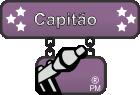 FF005E - Ranks para meu Fórum Cpt11