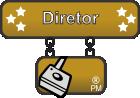FF005E - Ranks para meu Fórum Drt11