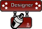 FF005E - Ranks para meu Fórum Dsg13