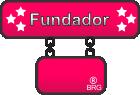 FF005E - Ranks para meu Fórum Fdf10